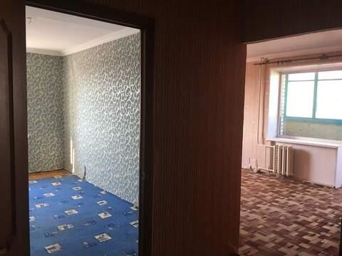 Продается 2-комн. квартира 46.3 м2, м.Щелковская - Фото 2