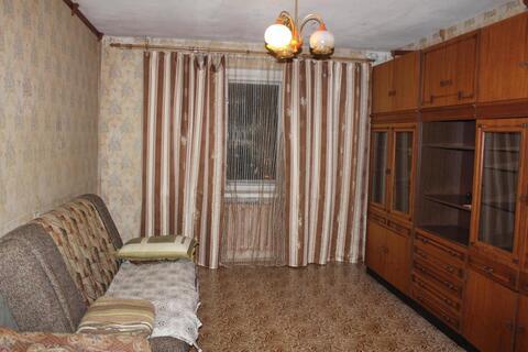 Улица Грибоедова 9/Ковров/Продажа/Квартира/2 комнат - Фото 3