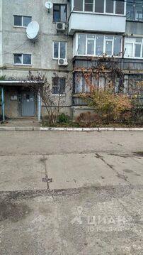 Продажа квартиры, Березовый, Улица Археолога Анфимова - Фото 2