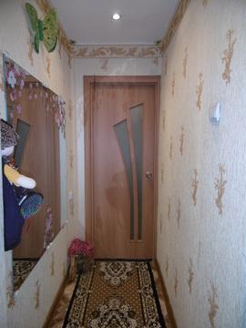 Продам 2-комн.квартиру на Мичурина - Фото 5