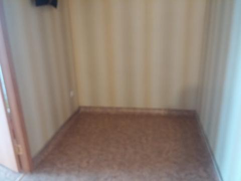 Сдается 2-х комнатная ул.Ленинского Комсомола д.37, площадью 60 кв.м. - Фото 4