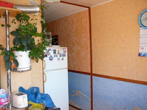 Просторная 1ком.квартира на ул.Тулайкова (схи, нии Юго-Восток) - Фото 5