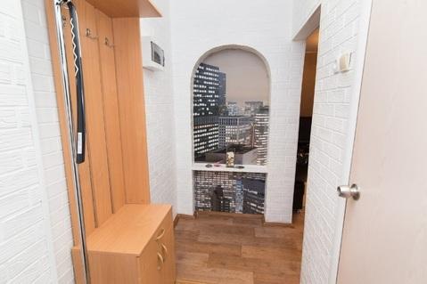 Квартира в Солнечном - Фото 5