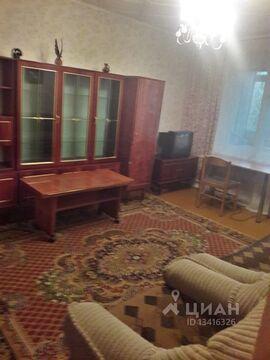 Аренда квартиры, Оренбург, Ул. Салмышская - Фото 1