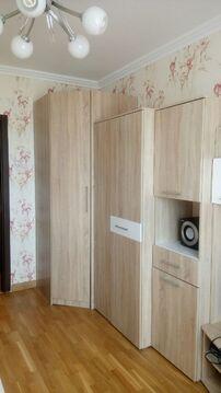 Продам 2-ку 54 кв.м евро ремонт дом 2014года - Фото 4
