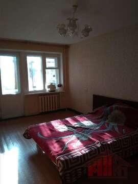 Аренда квартиры, Псков, Улица Воеводы Шуйского - Фото 1
