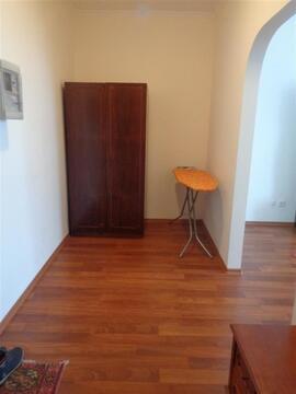 Улица Гагарина 157; 1-комнатная квартира стоимостью 11000 в месяц . - Фото 5