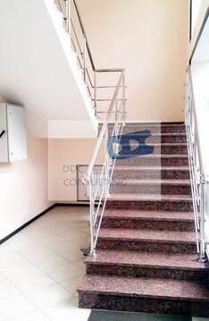 Офис 61 кв.м. в офисном здании на ул.Малиновского - Фото 2