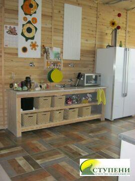 Продажа дома, Курган, Ул. 9 Мая - Фото 4