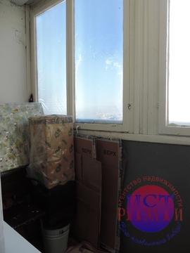 Просторную 3-комн.кв-ру в центре г.Электрогорск,60км.от МКАД горьк.ш. - Фото 4