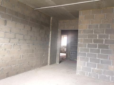 Просторная 3 комнатная квартира в п.Сосновый Бор - Фото 2