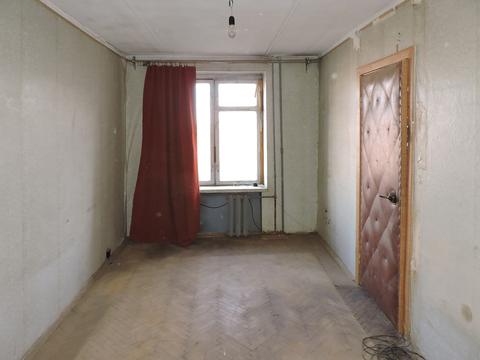 Продам 2-к квартиру, Москва г, улица Академика Королева 9к2 - Фото 4