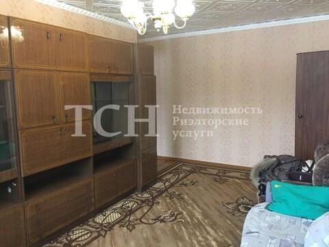 2-комн. квартира, Щелково, ул Полевая, 10 - Фото 4