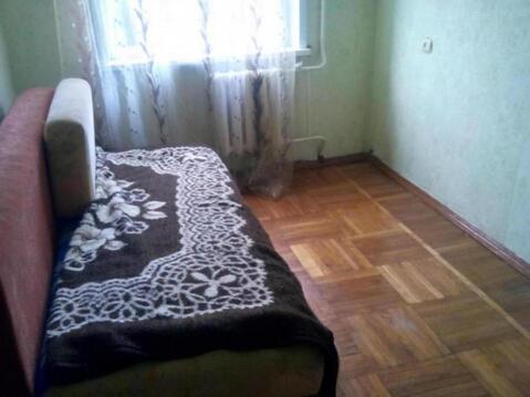 Аренда комнаты, Белгород, Ул. Некрасова - Фото 4