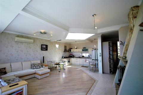 Продается дом, г. Сочи, Вишневая ул. - Фото 3