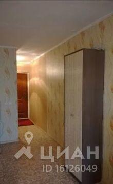 Продажа квартиры, Томск, Улица Льва Толстого - Фото 1
