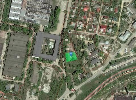 Продажа участка, Севастополь, Ул. Переяславская - Фото 3