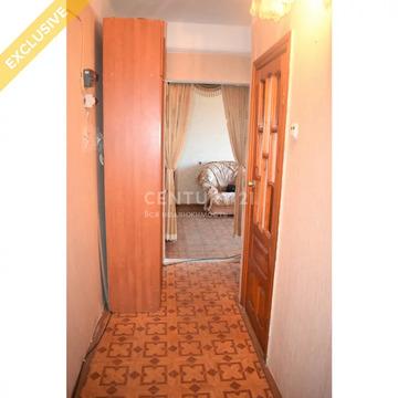 Продажа 1 - к квартиры по ул. Мирзабекова д.171 32 м2 4/5 эт. - Фото 3