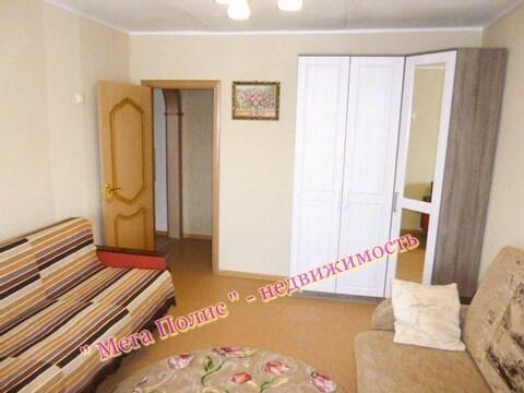 Сдается 2-х комнатная квартира 48 кв.м. ул. Красных Зорь 3 на 4/4 этаж - Фото 4