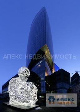 Аренда офиса 77 м2 м. Международная в бизнес-центре класса А в . - Фото 3