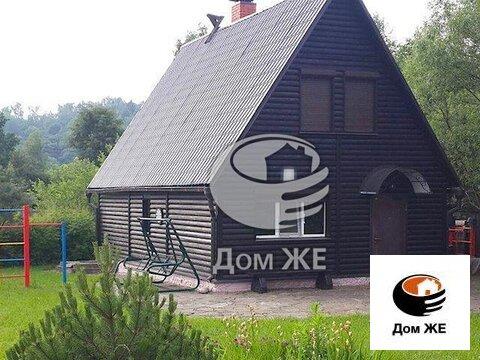 Аренда дома, Тучково, Рузский район - Фото 1