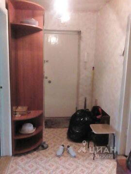 Продажа квартиры, Волжск, Ул. Прохорова - Фото 1