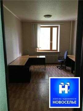 Продажа офисного этажа с арендаторами в центре 457 м2 третий этаж - Фото 5