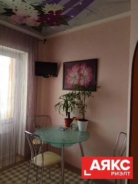 Объявление №50465053: Продаю 2 комн. квартиру. Краснодар, ул. Ангарская, д. 3,