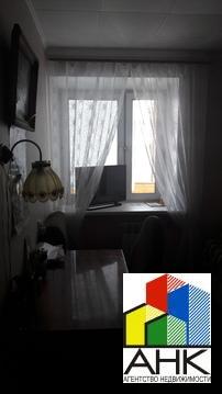 Квартира, ул. Которосльная, д.30 - Фото 5