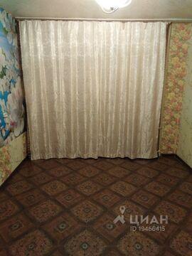 Аренда комнаты, Курган, Улица Карла Маркса - Фото 2
