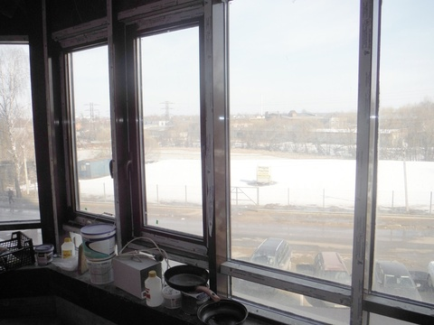 Продается 2-комнатная квартира (новостройка) в Наро-Фоминске - Фото 4