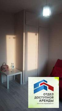 Комната ул. Залесского 10 - Фото 2
