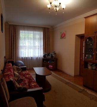 Домовладение в Кисловодске - Фото 4