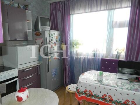4-комн. квартира, Мытищи, ул Борисовка, 2 - Фото 3