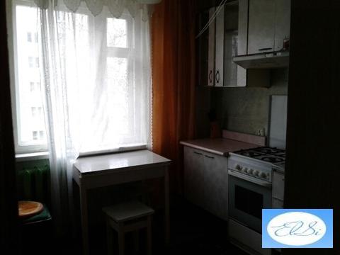 1 комнатная квартира улучшенной планировеи, д-п, ул.новоселов д.53к1 - Фото 3
