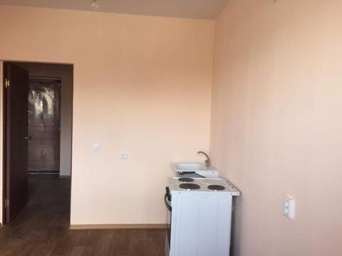 Продажа квартиры, Чита, 3 мкр - Фото 2