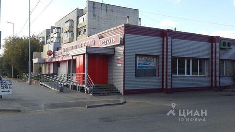 Аренда торгового помещения, Курган, Ул. Бажова - Фото 2