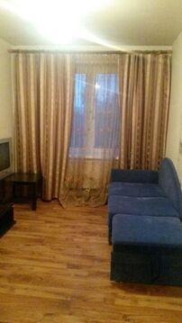 2 комнатная квартира Бирюлево 45 м - Фото 3