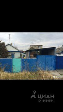 Продажа участка, Ставрополь, Ул. Гризодубовой - Фото 1