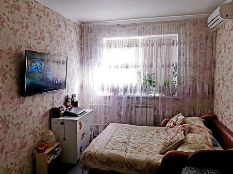 Продается 1-а комнатная квартира в г.Московский, 1-й мкр, д.23г - Фото 5