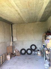 Продажа гаража, Клинцы, Ул. Ворошилова - Фото 2