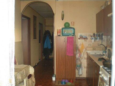 Продажа квартиры, м. Кутузовская, 3-й Сетуньский проезд - Фото 2
