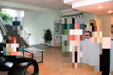Аренда офиса от 14 м2, м2/год - Фото 2