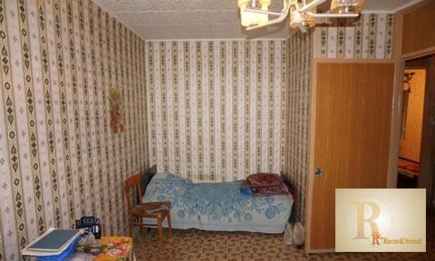 Продается 3-к квартира - Фото 3