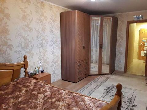 4-комнатная квартира 88 кв.м. 6/9 пан на ул. Меридианная, д.13 - Фото 5