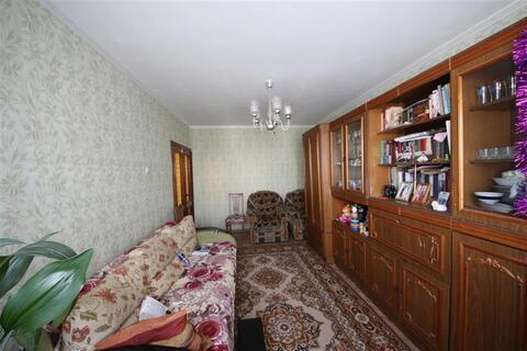 Продается 4-к квартира (улучшенная) по адресу г. Липецк, ул. Им . - Фото 4