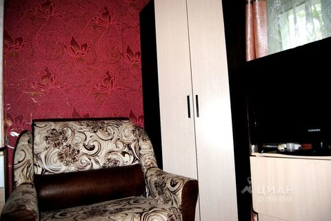 Продажа комнаты, Благовещенск, Ул. Ломоносова - Фото 1