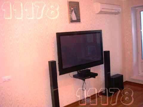 Продажа квартиры, м. Свиблово, Ул. Элеваторная - Фото 2