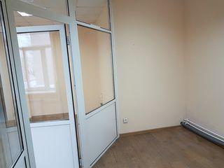 Аренда офиса, Барнаул, Ул. Союза Республик - Фото 1