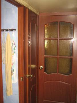 Чистая, аккуратная 2х-комнатная квартира в Апрелевке - Фото 5